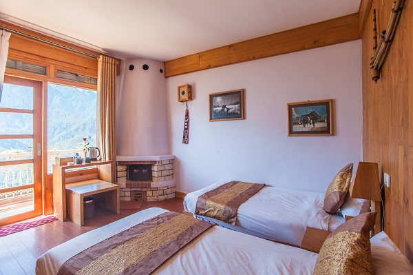 sapa-view-hotel-suite-2.jpg