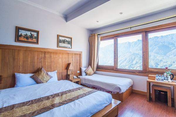 sapa-view-hotel-suite-3.jpg