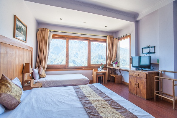 sapa-view-hotel-suite.jpg