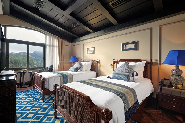 sapa-silk-path-hotel-13.jpg