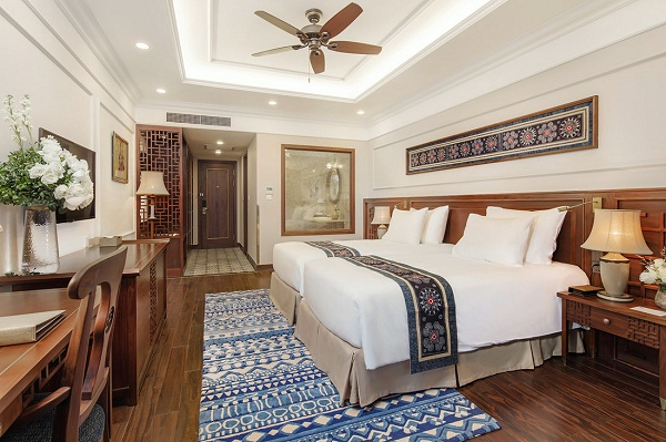 sapa-silk-path-hotel-2.jpg